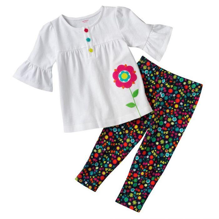 65edddc2a Вам нужно Секонд хенд детской одежды оптом?, цена: 870.00 руб ...